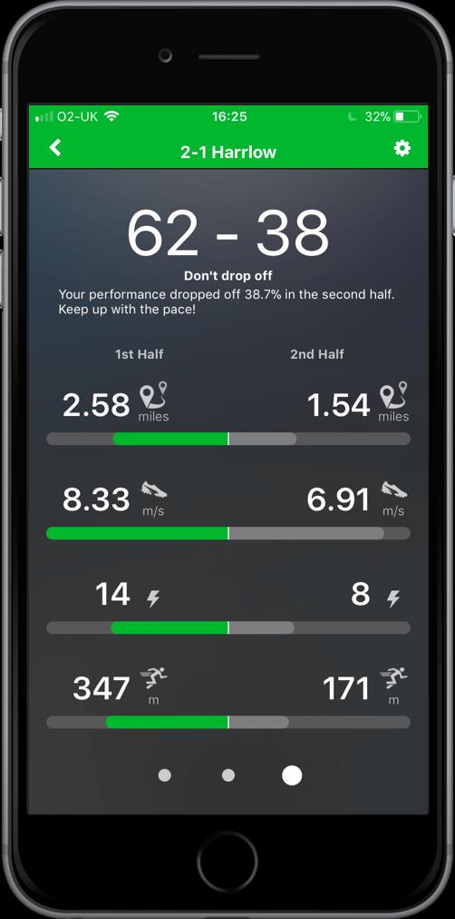 playertek app - compare