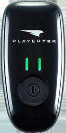 playertek pod charged