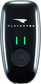 playertek pod charged