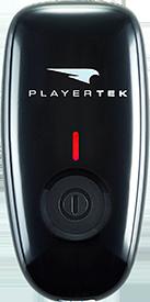 playertek pod charging