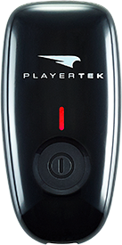 playertek pod charging