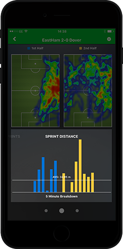 playertek-user-guide-analyzing-step-four-4.png