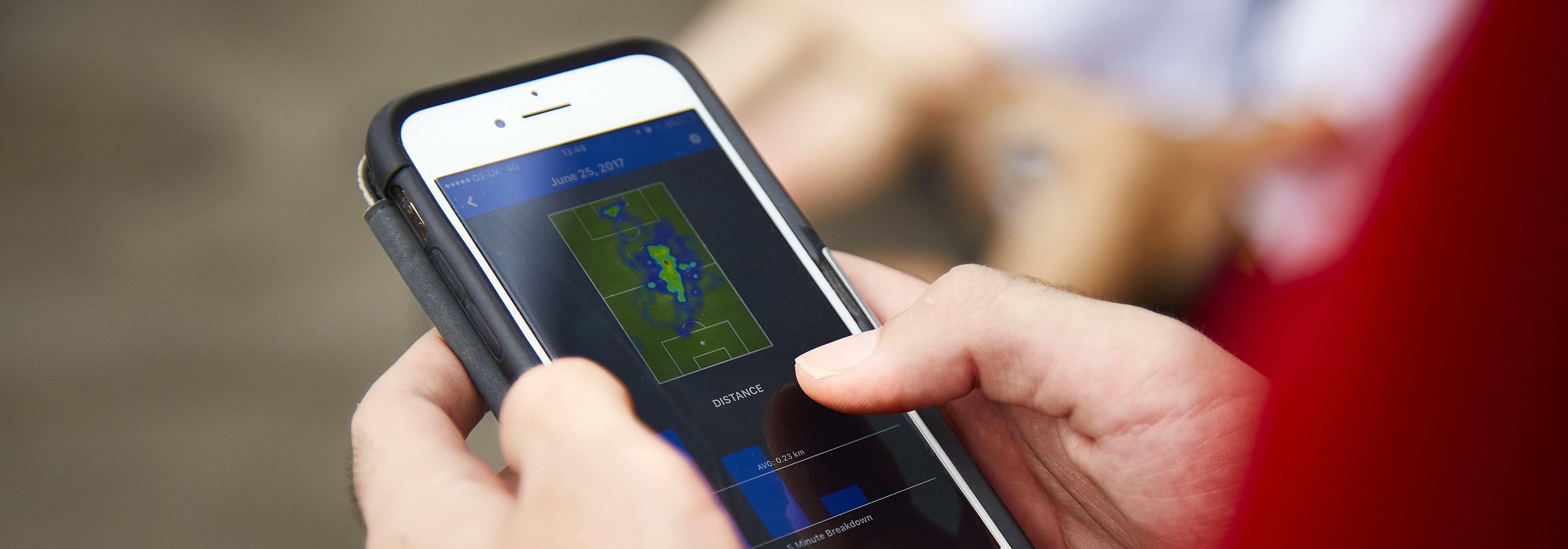 FAQ | Player Tracking System | PlayerTek