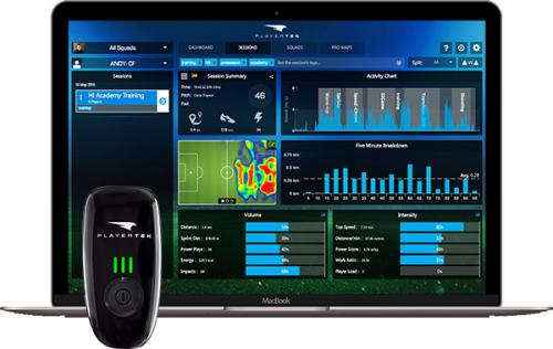 playertek-team-solution