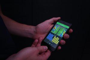 football-playertek-team-mobile-app-2000-optimized-50