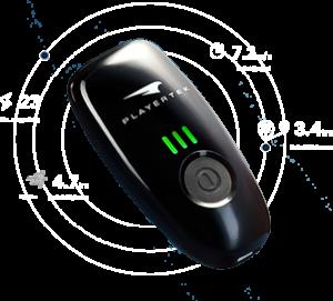 playertek-pod-and-metrics