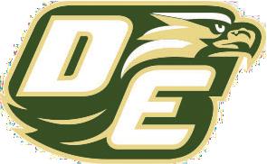 De Logo