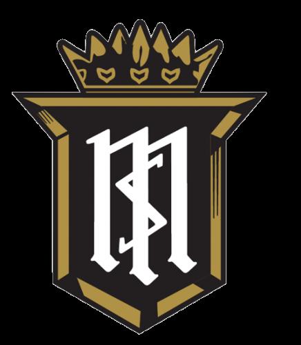 servite logo