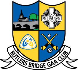 buttlers-bridge