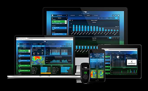 playertek-multi-platform-GPS-athlete-tracking