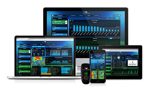 playertek-multi-platform-GPS-athlete-tracking
