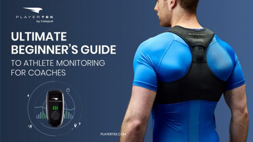 Ultimate Beginners Guide to Athlete Monitoring For Coaches